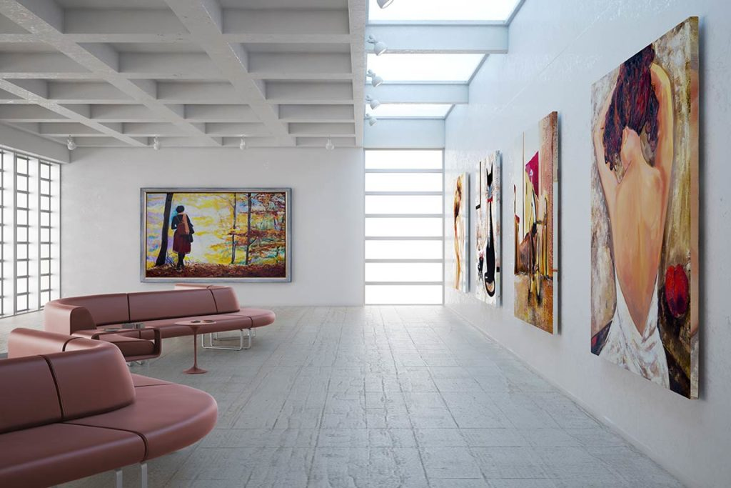 Gemäldegalerie-1024x683